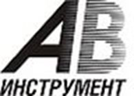 "ЧП ""АВ-Инструмент"""