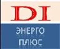 ООО «ДИЭнергоПлюс»