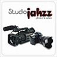 Studio Jahzz