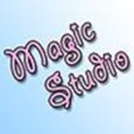 """Magic Studio"""