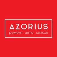ИП Azorius