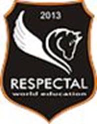 ТОО Respectal - Образование за рубежом