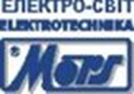 Электро-Свит, ООО