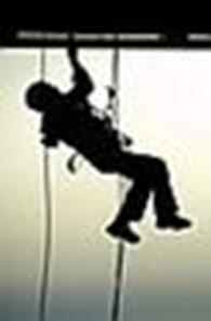prom.alpinism.zp