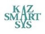 Общество с ограниченной ответственностью KAZSMARTSYS