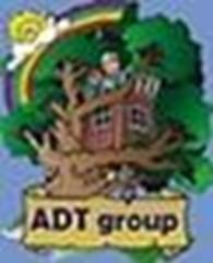 American Development and Technology Group LLC