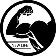 ООО Тренажёры Newlife