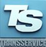 TRANSSERVICE