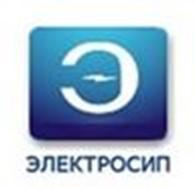 «Электросип»