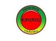 Частное предприятие» Кронос Тернополь»