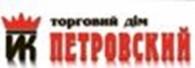 Петровский ТД, ООО