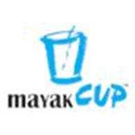 Общество с ограниченной ответственностью ООО «Маяк Кап»