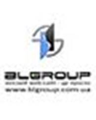 BLGroup