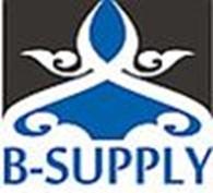 """ИП """"B-supply"""""""