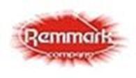 """Общество с ограниченной ответственностью Компания """"Реммарк"""""""
