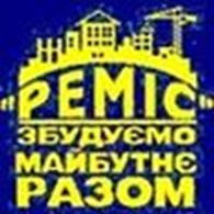 "ООО ""Ремис"""