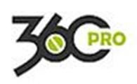 Общество с ограниченной ответственностью 360 Professional LTD
