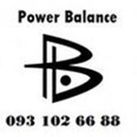 Интернет-магазин Power Balance.