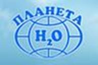 Сервис-ценр «Планета Н2О» ЧП Левченко