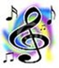 Gera Music