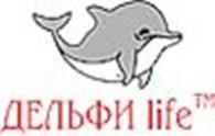 """Группа компаний ТМ """"Дельфи Life"""""""