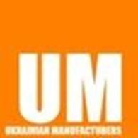 Ukrainian Manufacturers, промышленный альянс