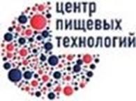 """ООО «ТД""""Центр пищевых технологий»"""