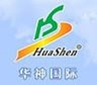 ХуаШен