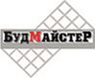 Компания «Будмастер»