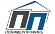 ПОЛИМЕРПРОФИЛЬ