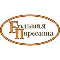 «МосМедыньагропром»