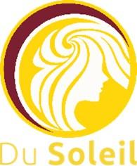 """Студия красоты """"Du Soleil"""""""