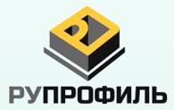 """Компания """"РуПрофиль"""""""