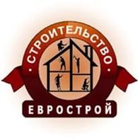 """ООО Строительная компания """"Еврострой"""""""