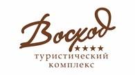 """Туристический комплекс """"Восход"""""""
