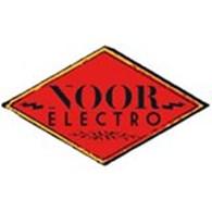 """""""Noor Bar"""""""