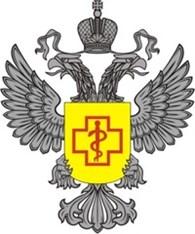 Коломенский территориальный отдел Управления Федеральной службы по надзору в сфере защиты прав потребителей и благополучия человека по Московской области