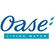 OASE Ukraine