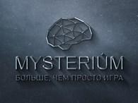 ИП mysterium
