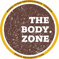 ООО The BODY ZONE