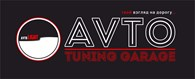 Avto Tuning Garage