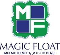 Magic Float