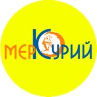 АТ Меркурий