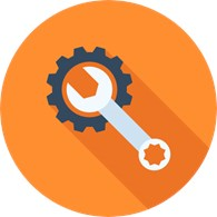 SpezServis обслуживание и ремонт электроники