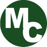 Металлсервис-Групп