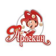 "МЦ ""Арлекин"""