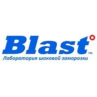 Blast° - Лаборатория шоковой заморозки