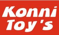Konni Toys