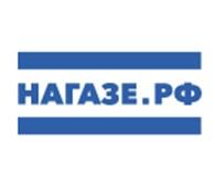 НаГазе.РФ
