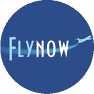 Flynow